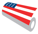 U.S.Packaging Logo