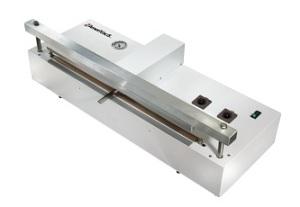 AVS Vacuum Sealer