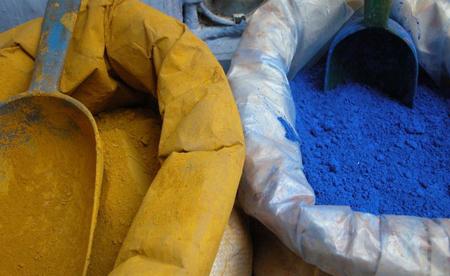 UV additive