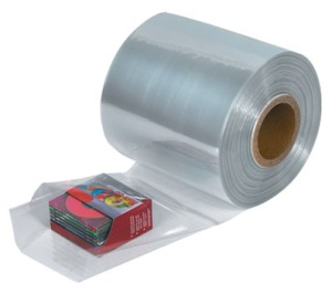 different types of shrink wrap packaging blog