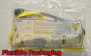5 of the Most Common Packaging Materials in the World